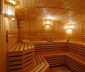 Нужна хорошая баня в Туле? Записывайте телефон!