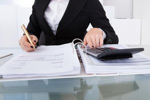 Налоговый учет для предпринимателей в Орске