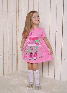 У нас новое поступление детской одежды