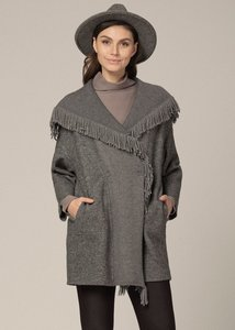 Пальто женское в Череповце