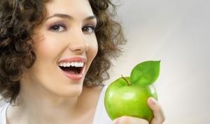 Лечение зубов по доступной цене: полный спектр стоматологических услуг + рассрочка!