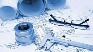 Заказать проектирование газопроводов в надежной компании