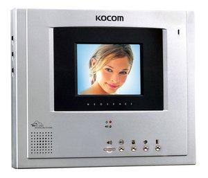 Видеодомофон Косом в Орске