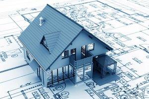 Как получить разрешение на строительство дома?