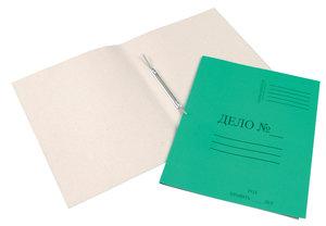 Купить скоросшиватель для бумаг в Вологде