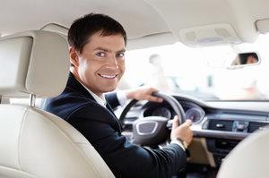 Прохождение водительской медкомиссии в Вологде