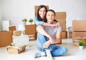 Купить однокомнатную квартиру в новостройке в ипотеку