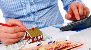 Как получить налоговый вычет в Череповце?