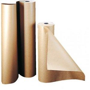 Оптовые продажи упаковочной бумаги в Череповце