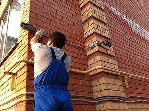 Уличные камеры в Вологде. Продажа, установка, настройка