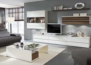 Качественная мебель от производителя в Котласе