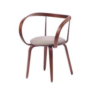 Стулья «Актуальный дизайн» – мебель, которую Вы заслуживаете!