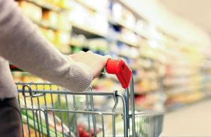 Услуги по защите прав потребителей в Череповце