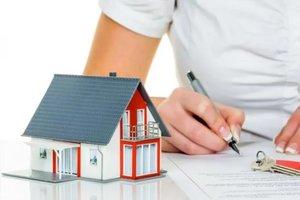 Регистрация сделок с недвижимостью в Орске