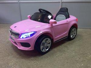 Купить электромобиль для ребенка в Череповце