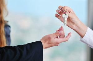 Скоро стартует этап продаж помещений в новом административном здании!