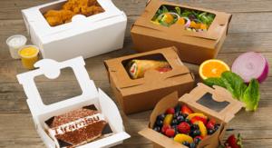 Изготовление и применение картонных коробок