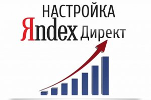 Настройка Яндекс Директ в Череповце