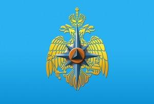 На базе отряда создается Федеральное автономное учреждение «Центр материально – технического обеспечения федеральной противопожарной службы по Томской области»