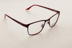 Как правильно выбрать очки для чтения?