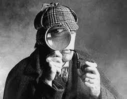 Профессиональное обучение детективному делу