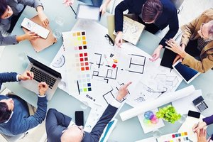 Дизайн обучение в Череповце