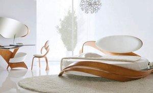 """""""Актуальный дизайн"""" - изысканная мягкая мебель на заказ!"""