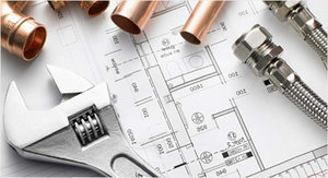 Услуги по проектированию систем отопления в Вологде.