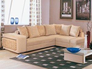 Большой ассортимент мягкой мебели. Приходите!
