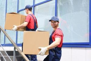 Заказать услуги грузчиков в Вологде
