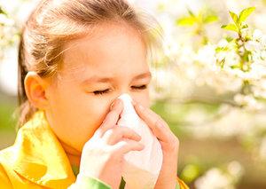Несколько важных вопросов к аллергологу