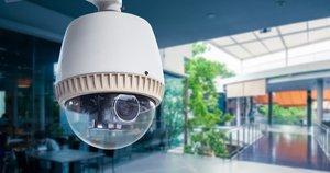 Видеорегистраторы для систем видеонаблюдения в Вологде