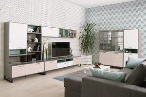 Производство мебели по доступным ценам