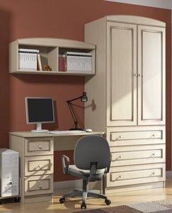Компьютерный стол купить в Туле по выгодной цене!