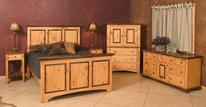 Купить мебель из сосны в Вологде