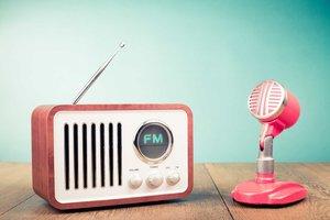 Заказатьразмещение рекламына радио и ТВ в Череповце