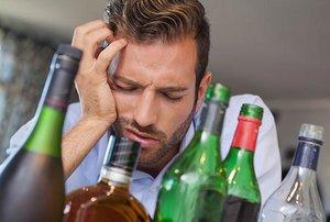 Профессиональные услуги по лечению от алкоголизма. Обращайтесь!