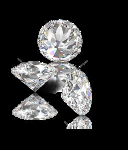 Бриллианты в Череповце