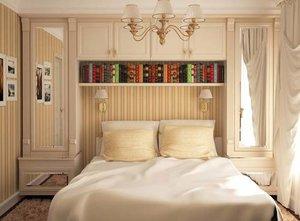 Спальни в Туле - цена выгодна, качество на высоте!