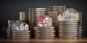 Кадастровая оценка недвижимости в Вологде