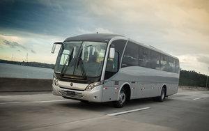 Аренда автобуса для любых по назначению поездок