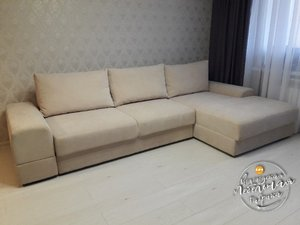 Купить диван-кровать от производителя в Вологде
