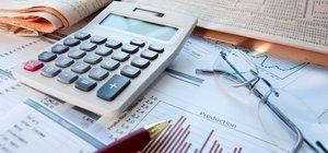 Работаем на рынке бухгалтерских услуг более 14 лет!