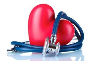 Услуги кардиолога в Вологде