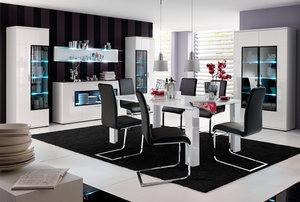 Где купить недорогую мебель в Вологде?