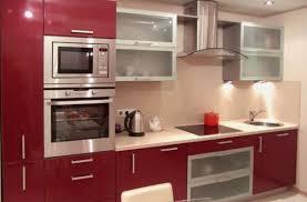 Заказать кухонный гарнитур в Новотроицке