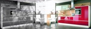 Кто говорит о кризисе? Не упустите выгоду: в СибВитрине меняют старую мебель на новую!