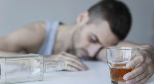 Лечение от алкоголизма в Вологде