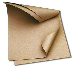 Купить упаковочную бумагу в Череповце