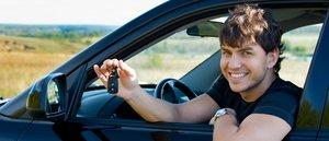 Вы начинающий водитель? Поможем вам стать профессионалом!